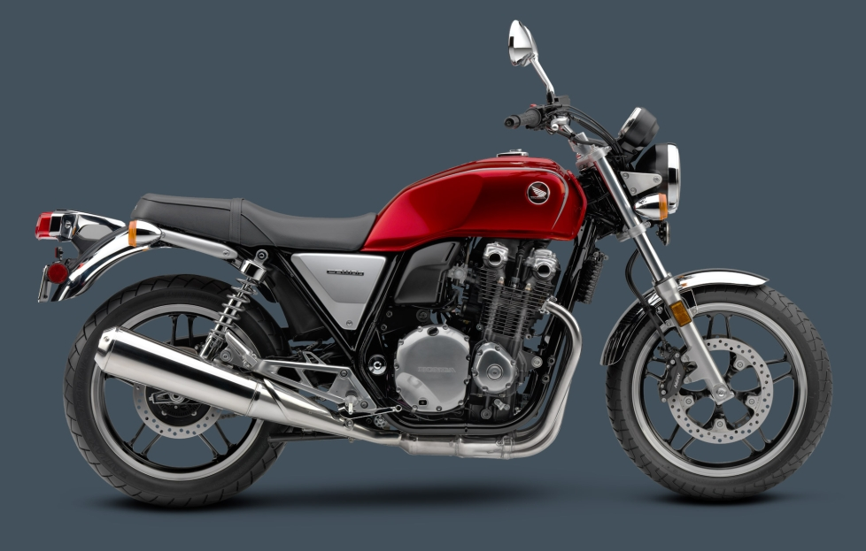 cb1100 rouge usa