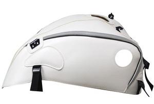 cb1100 tapis reservoir bagster blanc