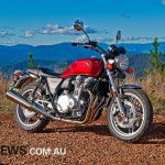 CB1100_Whitfield