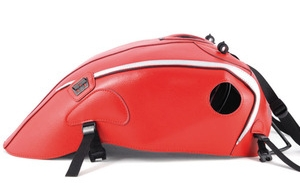 cb1100 tapis reservoir bagster rouge